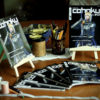 Cohaku #01 - English-40