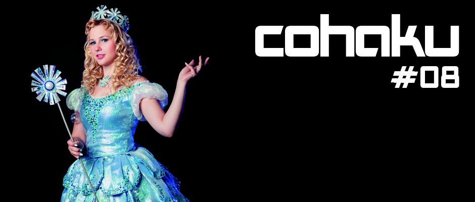 Cohaku 08 Banner