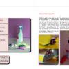 Farbverläufe auf Stoffe zaubern - von petiot