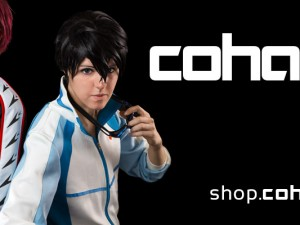 Cohaku #10
