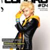 Cohaku #04 - English-0