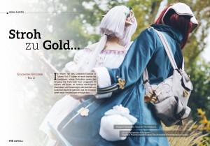 Goldworks Teil2