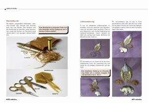 Goldworks Teil22